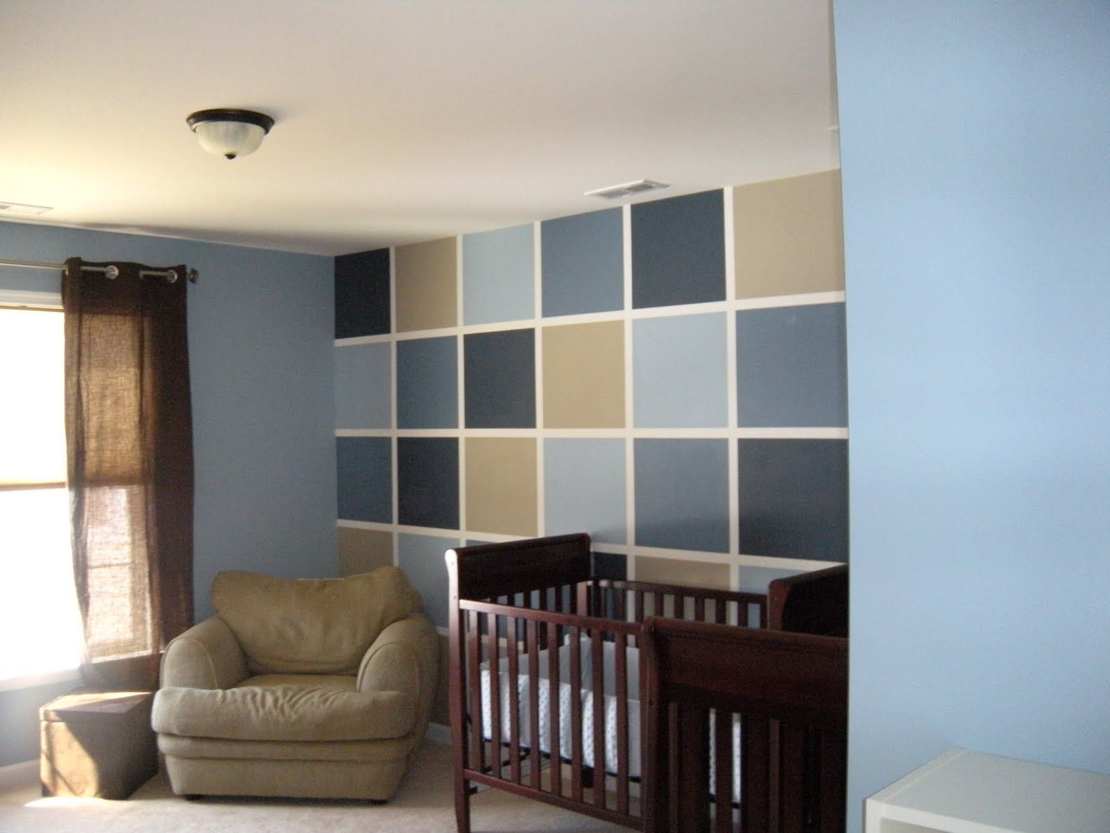 Lyskaam - Professional Paint Services in Montreal